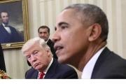 سورياً:ترامب يساوي أوباما