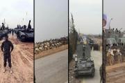 كيف وصلت M113 إلى حزب الله؟