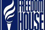 فريدام هاوس: إيران الأكثر قمعاً لحرية الإنترنت والإعلام