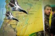 روسيا لإسرائيل: حزب الله ليس إرهابياً... بل شريكنا في القتال