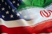كيف سيتعامل ترامب مع تحديات إيران؟
