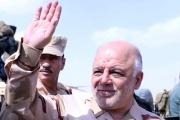 الحشد يصر على دخول سوريا.. وحكومة العراق ترد لـ'عربي21'