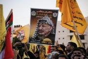 المؤتمر السابع لـ'فتح' كما يراه غزيون: قفزة في المجهول