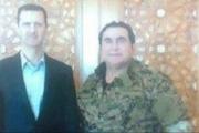 فضيحة مدوّية لميليشيا تابعة للأسد وأقرب ضبّاطه إليه
