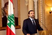 حقيبة فرنجية «آخر العُقَد» أمام تشكيل الحكومة اللبنانية الجديدة