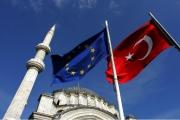 من الخاسر في حال عدم انضمام تركيا للاتحاد الأوروبي؟
