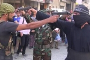 ابن خلدون وتهديد أفول المعارضة السورية