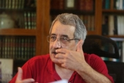 حمّى الانتخابات في بيروت الأولى: «المعارضة» تتوحّد لمواجهة «السلطة»
