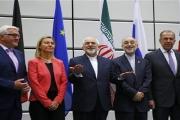 لماذا يعد السلوك الإيراني أخطر من السلاح النووي