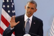 طهران والبكاء على أطلال أوباما