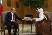 هل تراهن السعودية على إبعاد 'الجنرال' عن 'حزب الله'؟