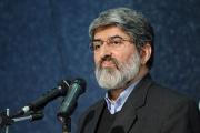 برلماني إيراني يصف مقربين من المرشد بالدواعش