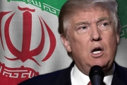 احتواء إيران هدف ترامب بعد محاربة «داعش»