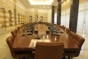 هل ينتظر اللبنانيون 290 يوماً لتشكيل حكومة اتحاد وطني؟