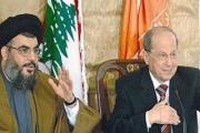 حزب الله ـ التيار والحلفاء... من بلدية زحلة إلى تأليف الحكومة