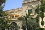 الأسد يصادر منزل رفيق الحريري في دمشق