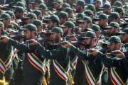 لماذا تريد إيران إنشاء قاعدة بحرية في سواحل سوريا؟