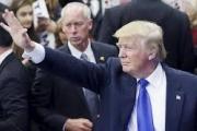 تأثير ترامب.. الأنصار والخصوم