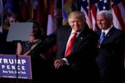 'نيويورك تايمز' تصف ترامب بأنه كاذب وتوضح الحيثيات