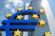 أوروبا تواجه إستحقاقات مصيريّة في المرحلة المقبلة