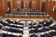 الانقلاب الجديد: انتخابات نيابية «مكتومة القيد»..