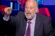 إعلان موسكو: تدجين العلمانية، تهجين العرب، شطب السنّة