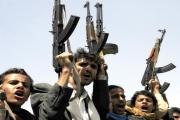 8 منعطفات وتحولات تاريخية في اليمن عام 2016