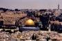 انفوجرافيك: هجرة اليهود الى فلسطين المحتلة