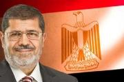 هلوسات مذيعة مصرية: الاتفاق النووي الإيراني تضمن تهريب مرسي