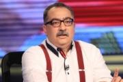 لهذا السبب تمَّ إيقاف برنامج الإعلامي المصري إبراهيم عيسى
