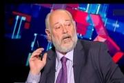 عون إلى الرياض: رأس لبناني-عربي من دون جسد إيراني!؟