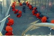 سجناء أبديون.. مستقبل معتم للمعتقلين في غوانتانامو