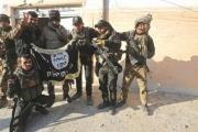 الفوارق بين الجماعات المقاتلة السنّية والشيعية