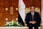 تقرير حقوقي: السيسي أكثر قمعا من مبارك