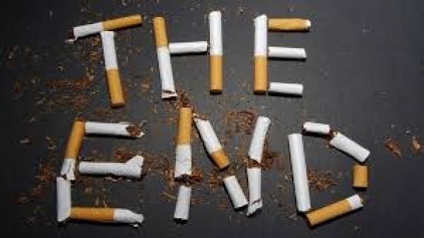التدخين يكلف العالم أكثر من تريليون دولار سنوياً.. و6 ملايين وفاة