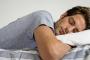 التكنولوجيا لتحقيق نوم هادئ