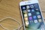 السيلفي والقضاء على المكالمات.. ١٠ طرق غيَّر بها iPhone العالم
