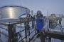 أسعار النفط تعوض جزءاً من خسائرها ومستوى قياسي لصادرات غاز روسية