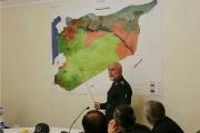 عن الغالب والمغلوب وحجم الغلبة في حرب سوريا