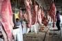 الحكومة المصرية تتجه لزيادة أسعار اللحوم المدعمة