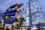صحّة النظام المصرفي الأوروبي موضع تساؤلات