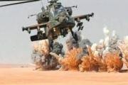 من هو الجيش الاقوى عربيا ؟