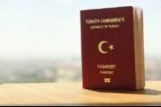 رسميا.. تركيا تعلن عن شروط الحصول على الجنسية