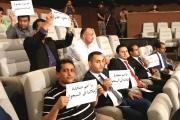 الحوثيون في صدارة منتهكي حرية الصحافة في اليمن