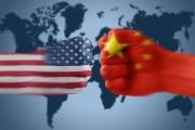 الاعلام الصيني لا يستبعد المواجهة العسكرية مع واشنطن