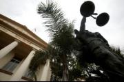 موقوف يتذرّع بالضرب لإنكار انتمائه إلى تنظيم إرهابي