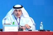 'رايتس ووتش' تنتقد السلطات الإماراتية بسبب معتقلي الرأي