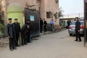 ديلي ميل: مواجهة صاخبة بين مصر والاتحاد الأوروبي..