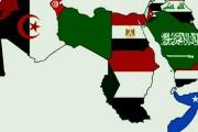 دراسة صادمة: أغلب الإيرانيين عرب.. ومعظم المصريين أفارقة