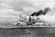 الحرب البحريّة والمواجهة العالميّة القادمة [1]